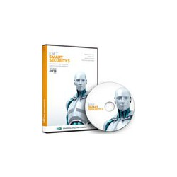 ESET Smart Security Business Edition SUITE Mała Szkoła 16 PC/ROK