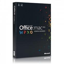 cena 1 x MS Office 2016 Standard Mac OS dla Szkół, Przedszkoli 2019