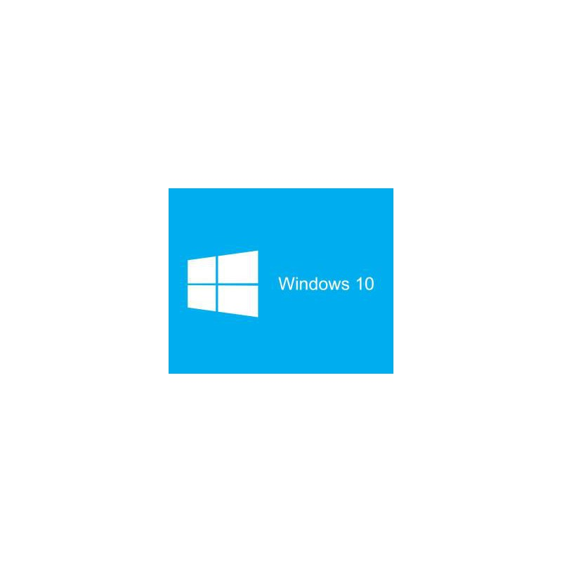 how to run windows 7 professional on windows 10