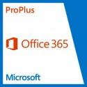 5 x MS Office 365 Professional PLUS na 1 ROK na wszystkie komputery dla Szkół i Uczelni 2016 cena 2019 Licencja OVS-ES