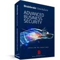 zakup pierwszy Bitdefender GravityZone Advanced Business Security dla Szkół cena na 100 PC + Serwery na 1 rok PL