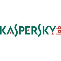 Kaspersky Encryption for Endpoint (Add-on) dla Firm na 10 PC na 1 rok  cena dla Firmy PL - RODO szyfrowanie plików i dysków