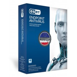ESET NOD32 Antivirus Business Edition SUITE EDUKACJA 06 PC/1ROK