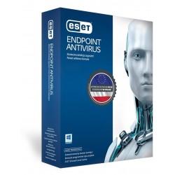 ESET NOD32 Antivirus Business Edition SUITE EDUKACJA 06 PC/1ROK