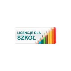 licencja na 2 lata ESET Endpoint Antivirus Client Mała Szkoła na 20 PC na 2 LATA cena dla Szkół Przedszkoli SOSW sklep