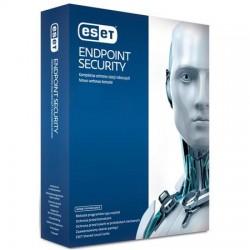 ESET Endpoint Security Suite Mała Szkoła na 10 PC komputerów na 1 rok - cena dla Szkół Przedszkoli SOSW sklep