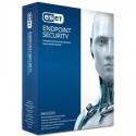 ESET Endpoint Security Suite Mała Szkoła na 75 PC komputerów na 1 rok - cena dla Szkół Przedszkoli SOSW sklep