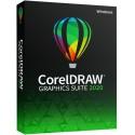 16 x CorelDRAW Graphics Suite 2020 Classroom dla Szkół licencja dożywotnia na 16 PC PL + DVD ESD cena 2021 sklep 2019